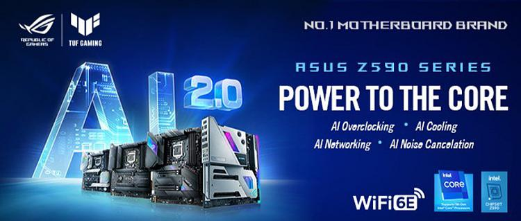 ASUS Z590 Series Motherboards Are Now Available-asus_z590.jpg