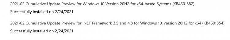 KB4601382 CU Windows 10 v2004 build 19041.844 and v20H2 19042.844-capture.jpg