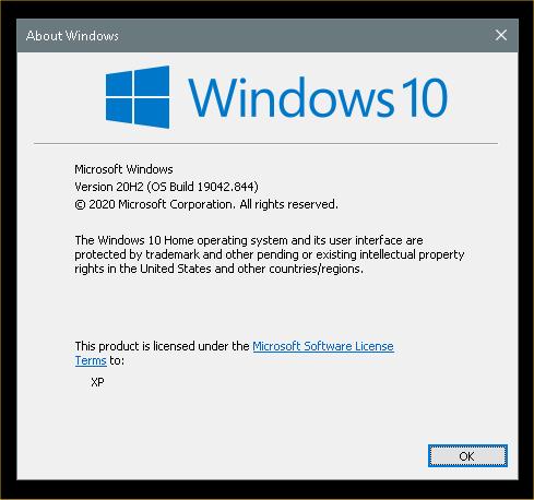 KB4601382 CU Windows 10 v2004 build 19041.844 and v20H2 19042.844-image1.png