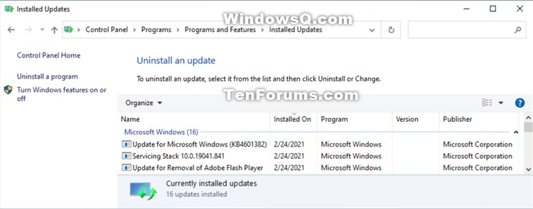 KB4601382 CU Windows 10 v2004 build 19041.844 and v20H2 19042.844-ssu.jpg