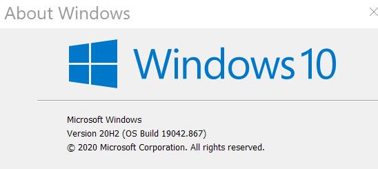 KB5000802 CU Windows 10 v2004 build 19041.867 and v20H2 19042.867-screenshot-2021-03-09-131306.png