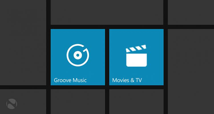 Fix Groove Music App Crashes in Windows 10 - oukas info