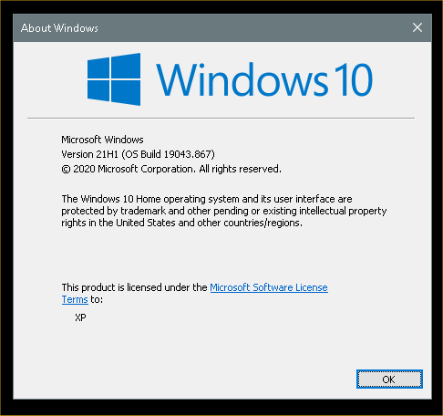 KB5000842 Windows 10 Insider Beta 19043.906 21H1 and RP 19042.906 20H2-image1.png