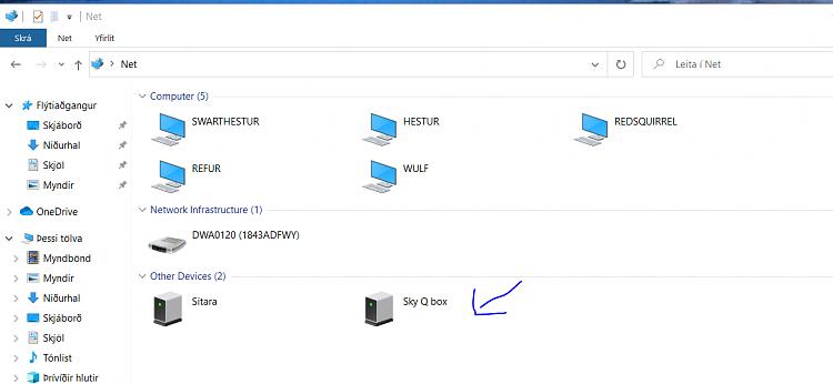 KB5000842 Windows 10 Insider Beta 19043.906 21H1 and RP 19042.906 20H2-skyq.png