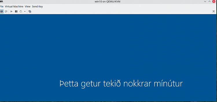 KB5000842 Windows 10 Insider Beta 19043.906 21H1 and RP 19042.906 20H2-screenshot_20210318_162345.png