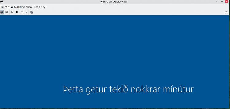 KB5000842 Windows 10 Insider Beta 19043.906 21H1 and RP 19042.906 20H2-screenshot_20210318_162345.png