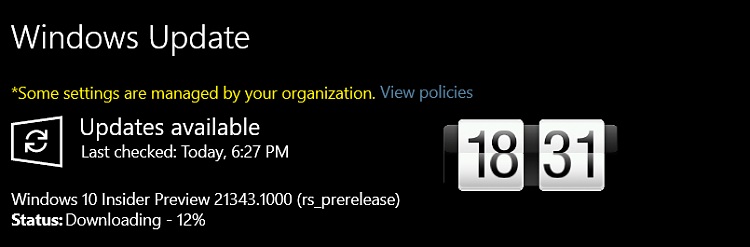 Windows 10 Insider Preview Dev Build 21343 (RS_PRERELEASE) - March 24-image.png