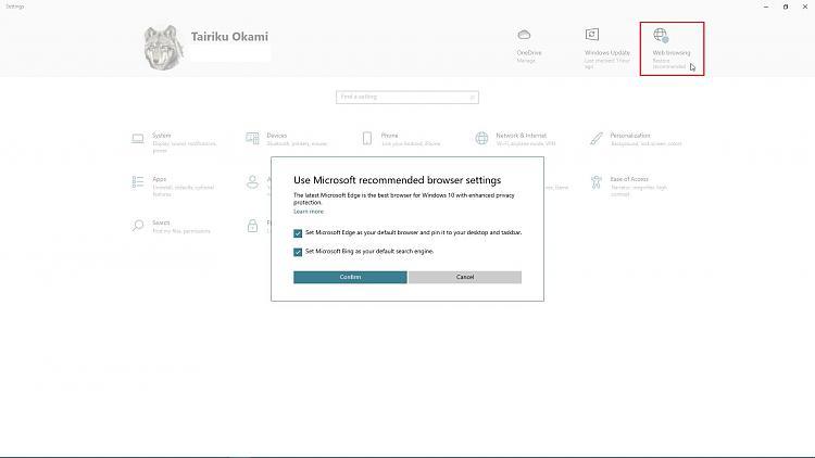 Windows 10 Insider Preview Dev Build 21343 (RS_PRERELEASE) - March 24-capture_03242021_203115.jpg
