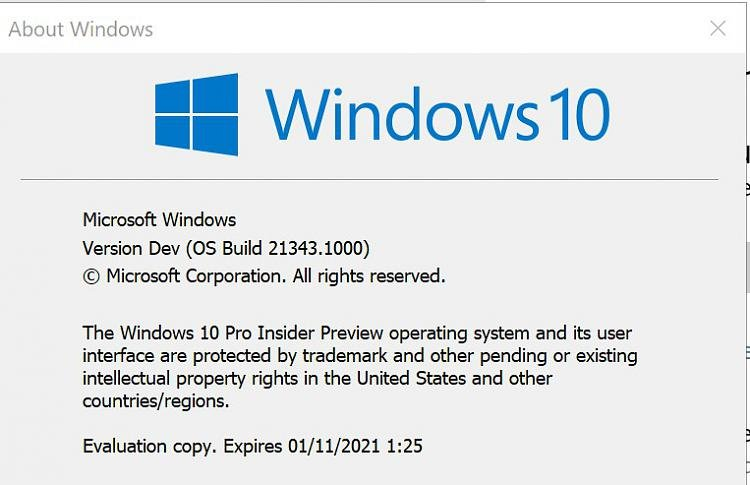 Windows 10 Insider Preview Dev Build 21343 (RS_PRERELEASE) - March 24-screenshot-2021-03-25-062708.jpg