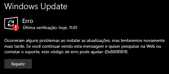 KB5000842 Windows 10 Insider Beta 19043.906 21H1 and RP 19042.906 20H2-captura_2021-03-26_11-51.png
