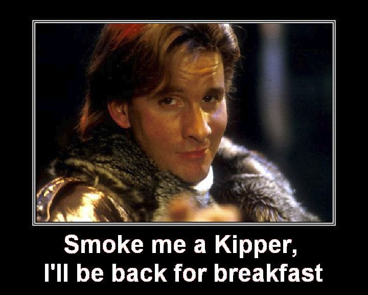 Click image for larger version.  Name:rimmer.jpg Views:6 Size:55.7 KB ID:32487