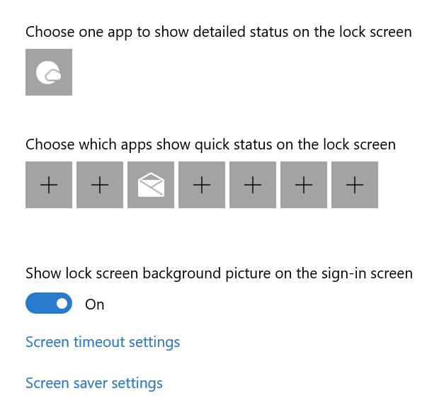KB5000842 CU Windows 10 v2004 build 19041.906 and v20H2 19042.906-screenshot-5-.png