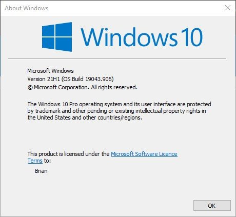 KB5000842 Windows 10 Insider Beta 19043.906 21H1 and RP 19042.906 20H2-screenshot-2021-03-31-110344.jpg