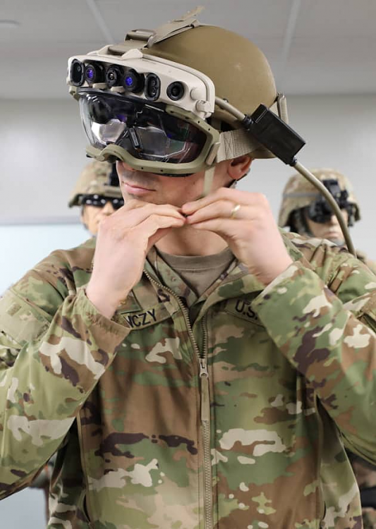 Microsoft to sell augmented reality goggles to army-image1.png