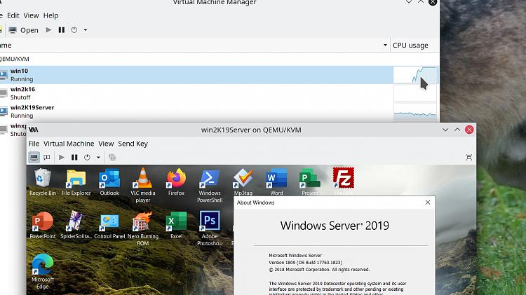 KB5000842 CU Windows 10 v2004 build 19041.906 and v20H2 19042.906-screenshot_20210402_113325.png