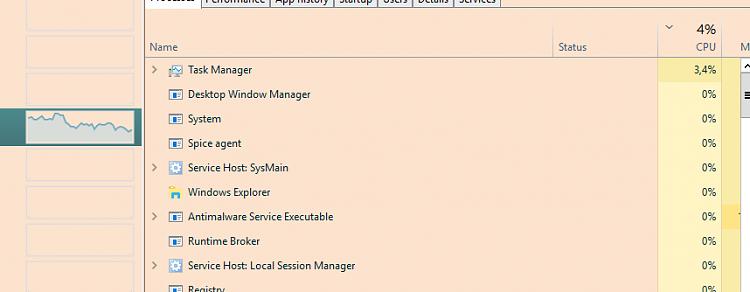 KB5000842 CU Windows 10 v2004 build 19041.906 and v20H2 19042.906-screenshot_2021-04-02_13-17-42.png