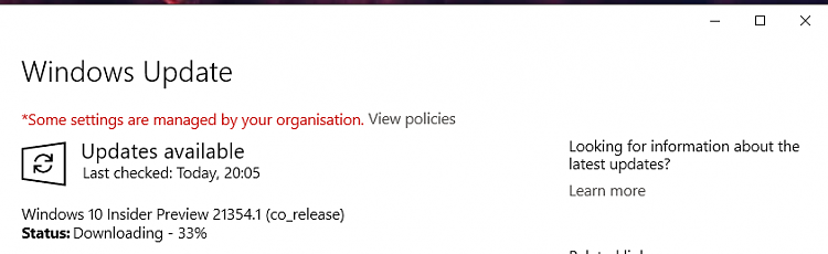 Windows 10 Insider Preview Dev Build 21354.1 (co_release) - April 7-co-release.png