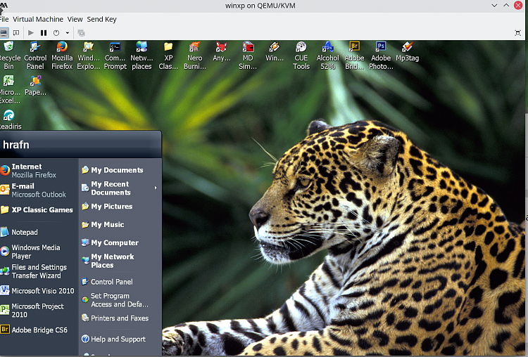 Windows 10 Insider Preview Dev Build 21354.1 (co_release) - April 7-screenshot_20210407_221531.png