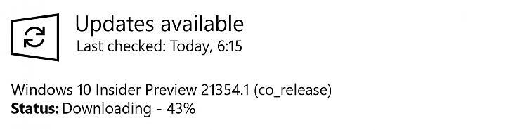 Windows 10 Insider Preview Dev Build 21354.1 (co_release) - April 7-screenshot-2021-04-08-061754.jpg