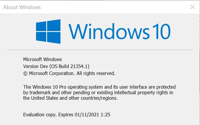 Windows 10 Insider Preview Dev Build 21354.1 (co_release) - April 7-screenshot-2021-04-08-070400.png