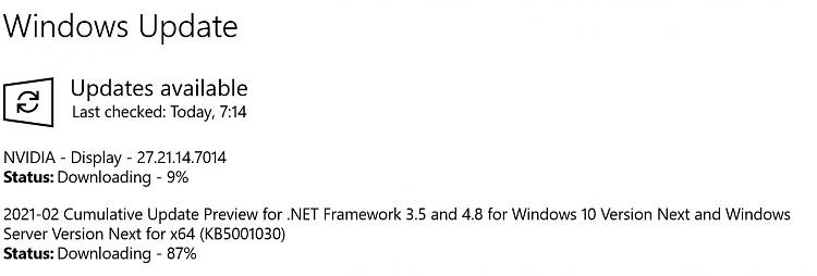 Windows 10 Insider Preview Dev Build 21354.1 (co_release) - April 7-screenshot-2021-04-08-071446.jpg