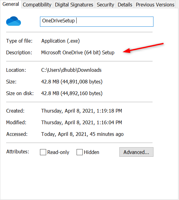 OneDrive sync 64-bit for Windows now in public preview-2021-04-08_14h04_31.png