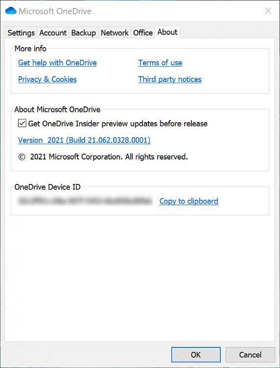 OneDrive sync 64-bit for Windows now in public preview-2021-04-08_14h28_43.png