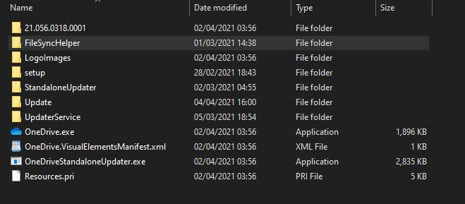OneDrive sync 64-bit for Windows now in public preview-screenshot-2021-04-08-195113.jpg