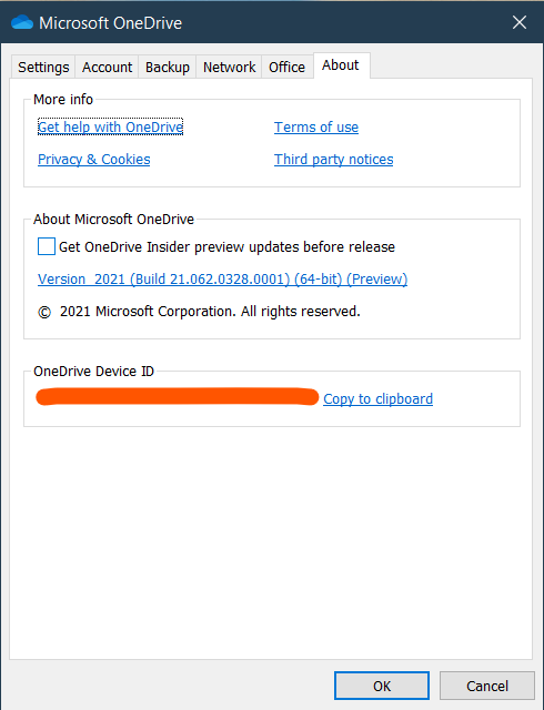 OneDrive sync 64-bit for Windows now in public preview-image.png