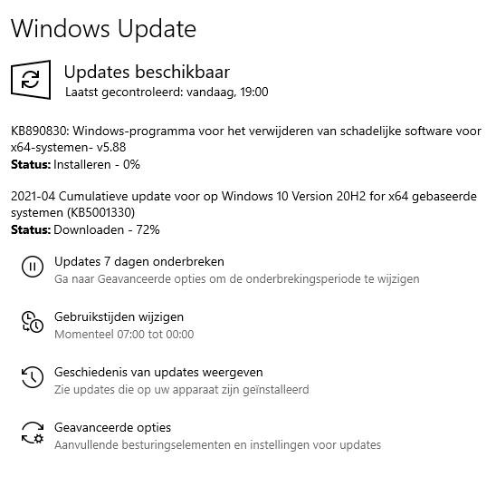 KB5001330 CU Windows 10 v2004 build 19041.928 and v20H2 19042.928-untitled-1.jpg