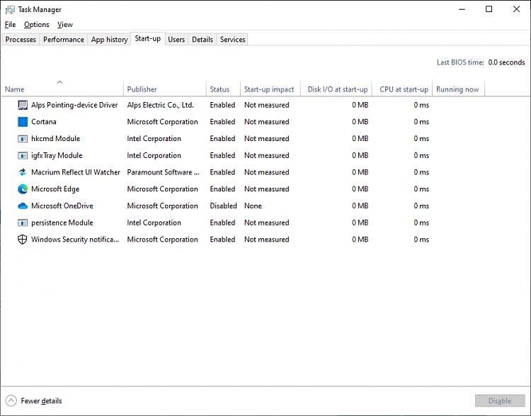 Introducing the next feature update to Windows 10 version 21H1-image.png