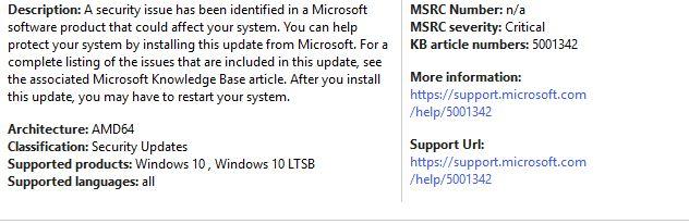 KB5001337 Cumulative Update for Windows 10 v1909 18363.1500 - April 13-capture.jpg