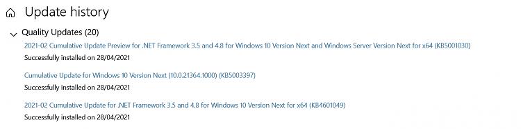 KB5003402 Windows 10 Insider Preview Dev Build 21364.1011 - April 28-screenshot-2021-04-28-203331.png