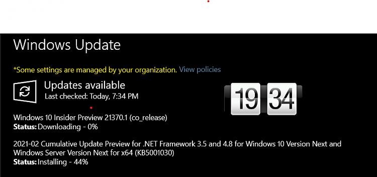 Windows 10 Insider Preview Dev Build 21370.1 (co_release) - April 29-image.png