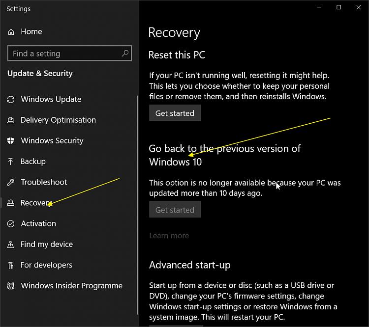 Windows 10 Insider Preview Dev Build 21370.1 (co_release) - April 29-image-001.png