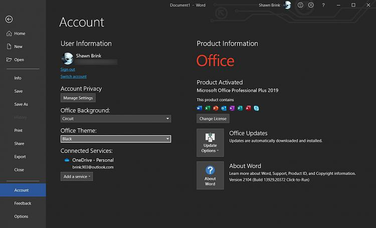 New Microsoft 365 Current Channel v2104 build 13929.20296 - April 29-office_2019_dark_mode.jpg