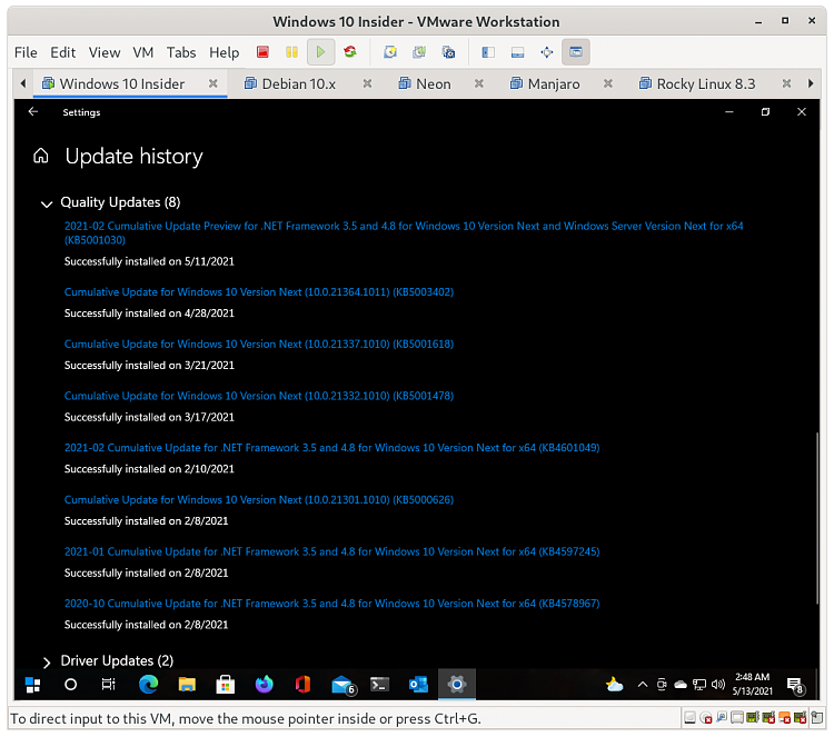 Windows 10 Insider Preview Dev Build 21376.1 (co_release) - May 6-screenshot-2021-05-13-02-48-54.png