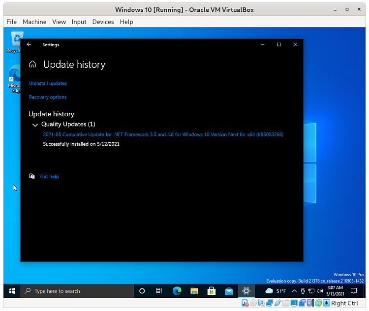 Windows 10 Insider Preview Dev Build 21376.1 (co_release) - May 6-screenshot-2021-05-13-03-07-45.png