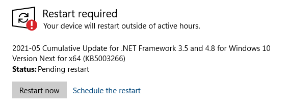 Windows 10 Insider Preview Dev Build 21376.1 (co_release) - May 6-image.png