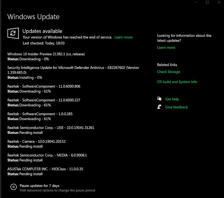 KB5003837 CU Windows 10 Insider Preview Dev Build 21382.1000 - May 18-screenshot_8.png