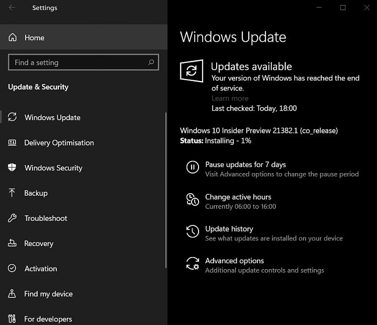 KB5003837 CU Windows 10 Insider Preview Dev Build 21382.1000 - May 18-image-001.png