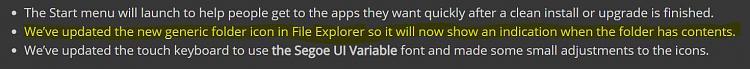 KB5003837 CU Windows 10 Insider Preview Dev Build 21382.1000 - May 18-capture.jpg
