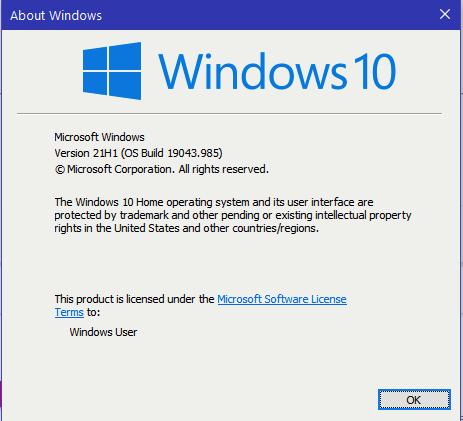 KB5000736 Featured update Windows 10 version 21H1 enablement package-image.png
