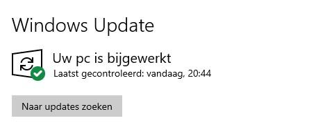 KB5000736 Featured update Windows 10 version 21H1 enablement package-untitled-1.jpg