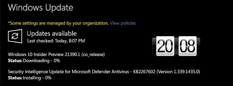 KB5004123 CU Windows 10 Insider Preview Dev Build 21390.2025 - June 14-image.png
