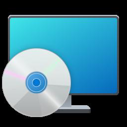 KB5004123 CU Windows 10 Insider Preview Dev Build 21390.2025 - June 14-msi.png
