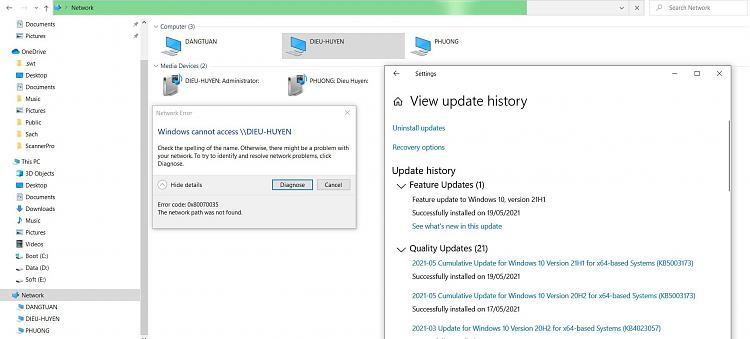 KB5003173 CU Windows 10 2004 19041.985, 20H2 19042.985, 21H1 19043.985-6f3ae290-0648-479c-a8ec-f4575c8618c1.jpg