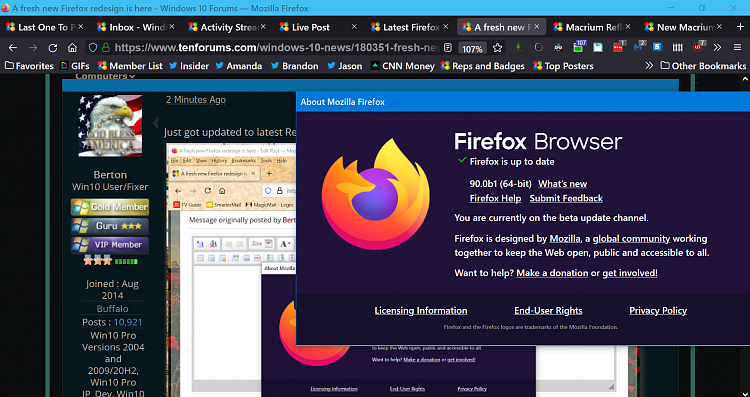 A fresh new Firefox redesign is here-image.png