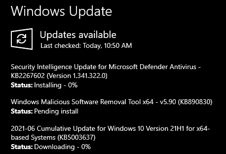 KB5003637 W10 Insider Beta 19043.1052 21H1 and RP 19042.1052 20H2-image.png