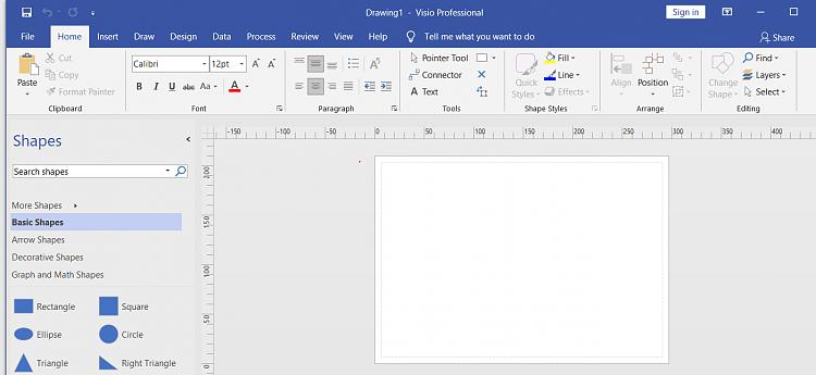Microsoft bringing Visio to Microsoft 365 - Diagramming for everyone-v1.png